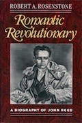 Romantic Revolutionary